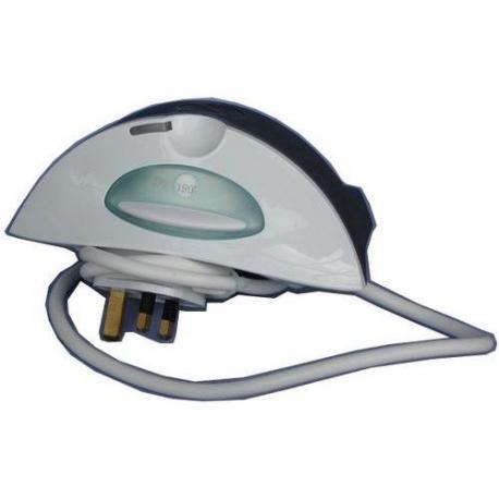 CONTROLLER MODULE COMPLETE - XRQ3091