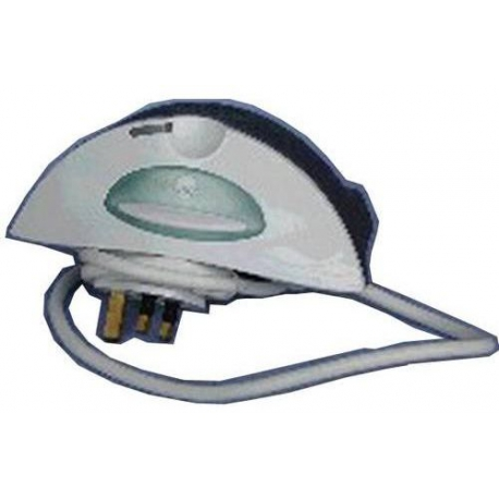 CONTROLLER MODULE S/A DF650 - XRQ3631