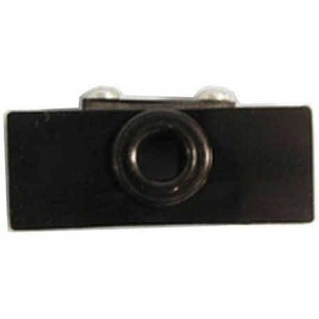 CORD CLAMP ASSY KM400/KM800 - XRQ3618