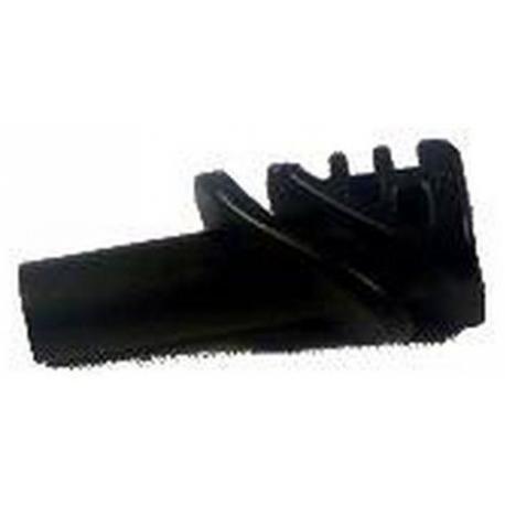 CORD GUARD BLACK SD101 ORIGINE - XRQ9906