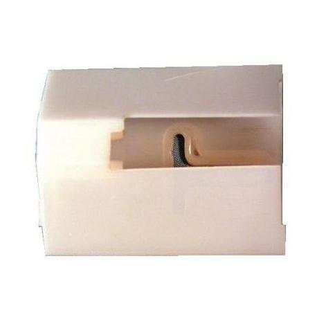 CORD STUFFER BOX FP940 ORIGINE - XRQ9950