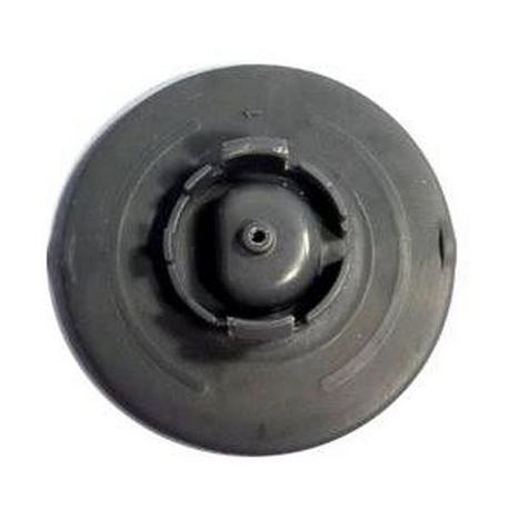 CORD WRAP HM791/791/795 - XRQ0816