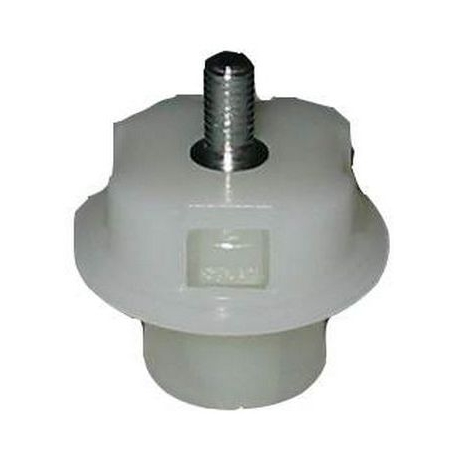 COUPLING ASSY ORIGINE - XRQ6176