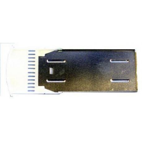 CRUMB TRAY TT770 ORIGINE - XRQ7827