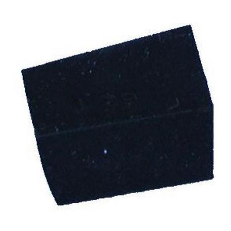 AMORTISSEUR EN CAOUTCHOUC (PAR 2) DF650 ORIGINE - XRQ4361
