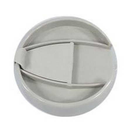 DISPENSING LID GREY SB055 - XRQ1402