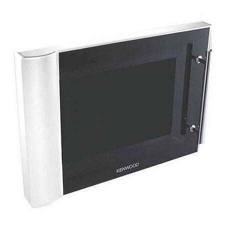 DOOR ASSY MW786 ORIGINE - XRQ7602