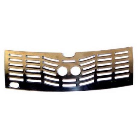 DRIP PAN GRILLE ES516 ORIGINE - XRQ9584
