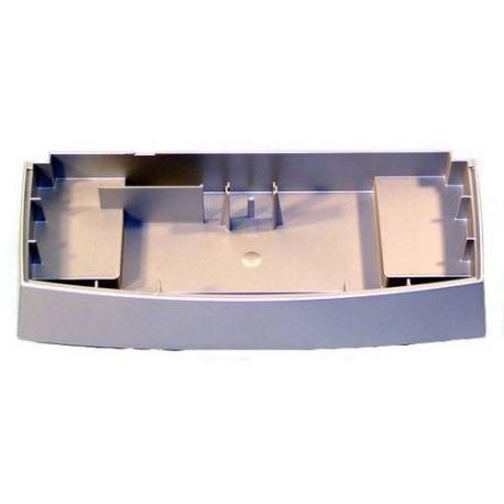 DRIP PAN SILVER ES516 ORIGINE - XRQ9583