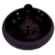 DRIP TRAY+FLOAT BLACK ES470 - XRQ3898
