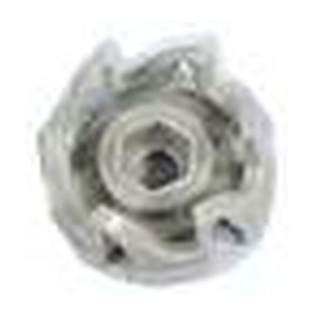 DRIVE COUPLING GREY ( ORIGINE - XRQ0595