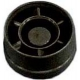 DRIVE COUPLING-MOTOR SHAFT - XRQ3027