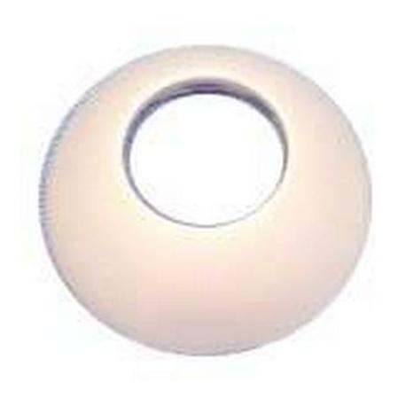 ARBRE ENTRAINEMENT CAPUCHON BLANC FP506-530 ORIGINE - XRQ9162
