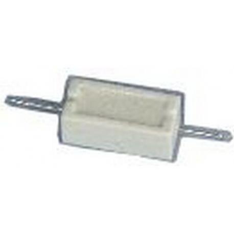 DROPPER RESISTOR - 470 OHMS 5W - XRQ4381