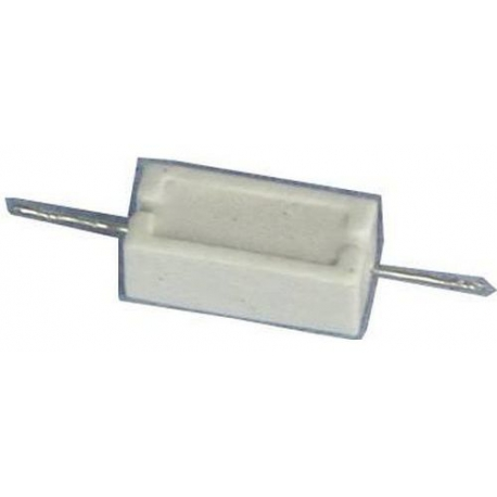 DROPPER RESISTOR 560 OHMS - XRQ2387