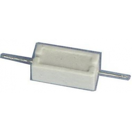 DROPPER RESISTOR-390 OHMS - XRQ3596