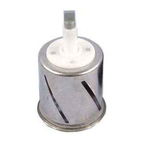 DRUM ASSY THIN SLICE AT643 - XRQ2109