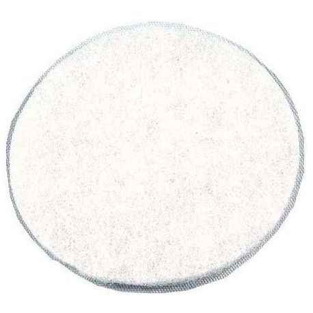 DUST COLLECT LID OUT FILTER - XRQ4762