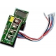 ELECT CONT & CARRIER ASSY - XRQ3510