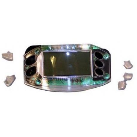 ELECTRONIC TIMER FS560 ORIGINE - XRQ9965