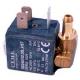 ELECTRONIC VALVE EX SS500-600 - XRQ4862