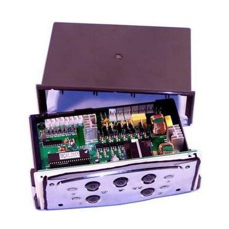 ELECTRONICS PCB+OUTER ORIGINE - XRQ9133