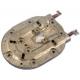 ELEMENT ASSY- IC400/IC450 - XRQ2223