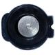 ESPRESSO POD FILTER BLACK - XRQ2455