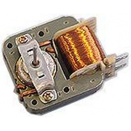 XRQ1585-FAN MOTOR YJ62-9A MW410E