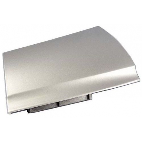 BANDE CAPOT ARGENT (MARCHE/ARRET) VC5100/5200 ORIGINE - XRQ4280