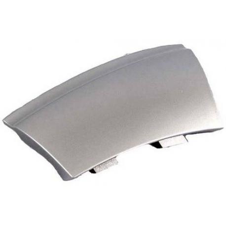 BANDE CAPOT ARGENT VC5100/5200 ORIGINE - XRQ8213