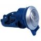 FILTER HOLDER ASSY BLUE ESP103 - XRQ65525