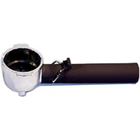 FILTER HOLDER BLACK HANDLE - XRQ3032
