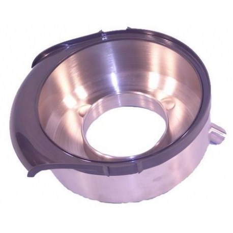 FILTER HOLDER ST/STL GY ORIGINE - XRQ1736