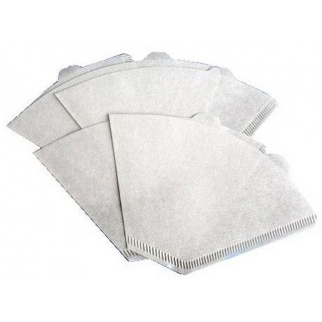 XRQ0769-FILTER PAPERS (PACK 5)
