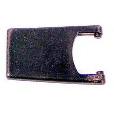 FILTER SUPPORT ES450 ORIGINE - XRQ8058