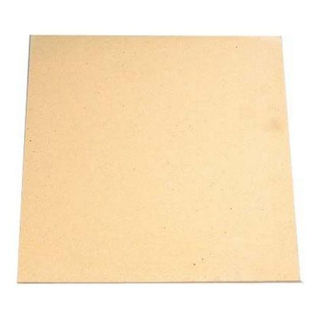 FIREPROOF TILE MO800 ORIGINE - XRQ8944