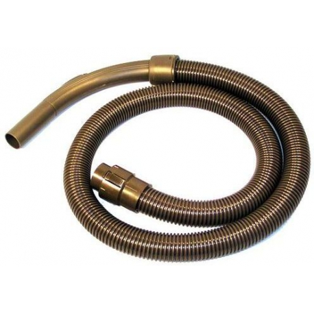 FLEXIBLE HOSE - VC1400 ORIGINE - XRQ9975