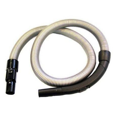 FLEXIBLE HOSE VC5000 ORIGINE - XRQ8040