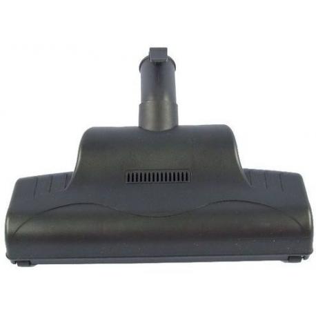 FLOOR TOOL - TURBO VC6400 - XRQ1422