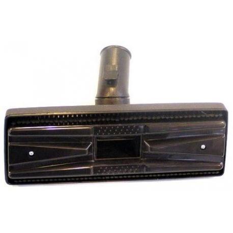 FLOOR TOOL VC5000 ORIGINE - XRQ7129