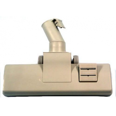 FLOOR TOOL VC6000/6200 ORIGINE - XRQ9993