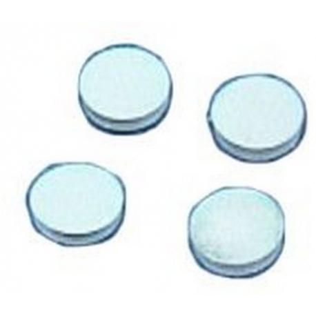 PIED (PAR 4) NOIR BL330/335 ORIGINE - XRQ7454