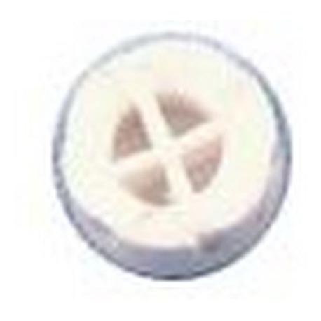 PIED (PAR 5) JE770 ORIGINE - XRQ7669