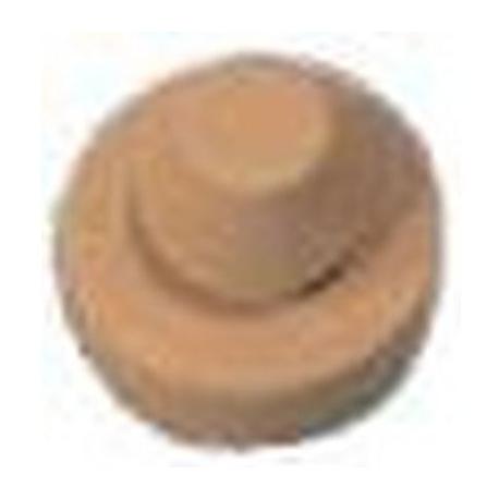 PIED (PAR 5) CM461/551/556/561 ORIGINE - XRQ2940