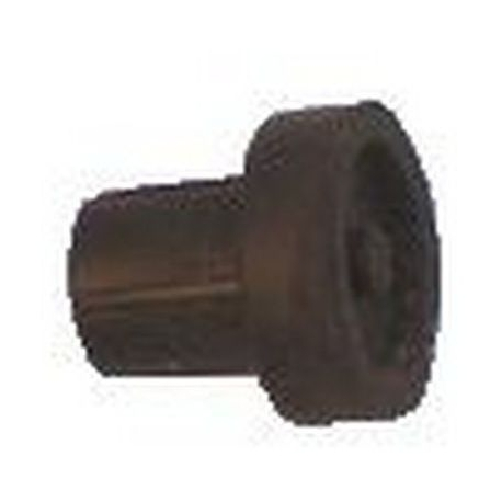 PIED (PAR 6) NOIR MX270-275 ORIGINE - XRQ1594