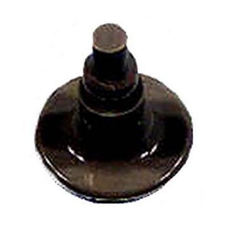 PIED NOIR (PAR 5) CL438 ORIGINE - XRQ8108