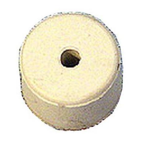PIED GRIS CLAIR (PAR 5) SB250 ORIGINE - XRQ1398
