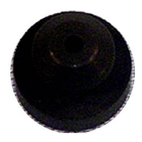 XRQ2085-FOOT LT GREY IC400/500/550