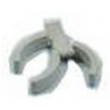 PIED (PAR 4) FS370 ORIGINE - XRQ1661